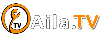 Ailatv